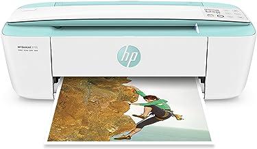 Amazon.com: hp instant ink printer