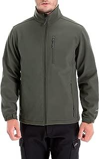 Best mens outdoor jacket Reviews