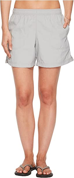 Sandy River™ Short