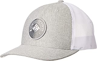 Men's Mesh Snap Back Hat