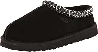 UGG Tasman, Slip-on Slipper Homme