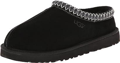 UGG Women's Tasman Slipper