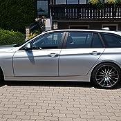 Eibach E20 20 031 02 22 Tieferlegungsfedern Sportline Auto