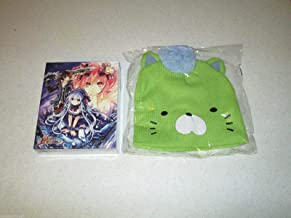 Fairy Fencer F Limited Edition