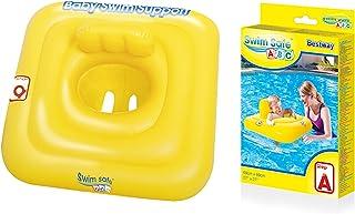 بيست واي 32050 مقعد سباحة للأطفال ستيب ايه