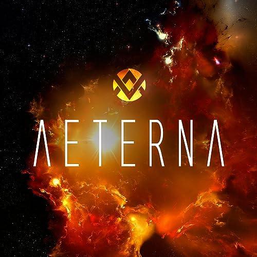 Aeterna: Epic Dramatic Trailers by Liquid Cinema on Amazon