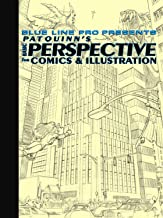 Perspective for Comic Books