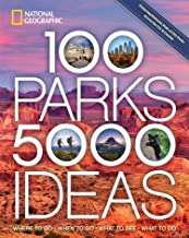 5000 things to do in 50 states