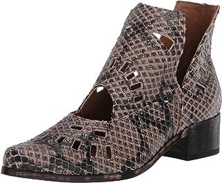 Sbicca Women's Rebekkah Ankle Boot
