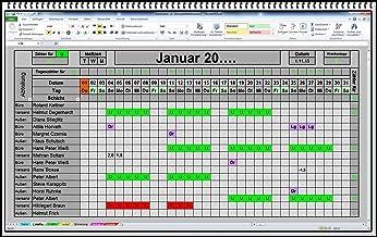 Suchergebnis Auf Amazon De Fur Roland Kettner Organisation Projektmanagement Buro Geschaft Software