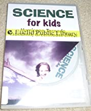 Science for kids; Hurricane, tornado, tsunamis, greenhouse effect