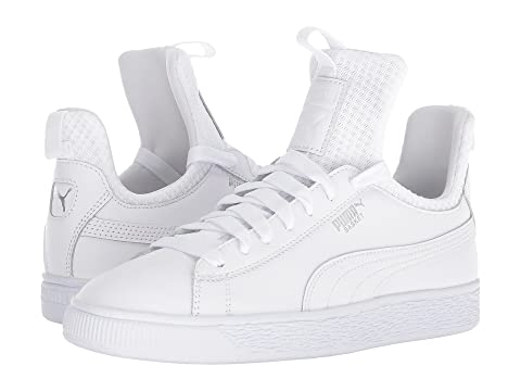 a5723b4ab86b PUMA Basket Fierce EP at 6pm