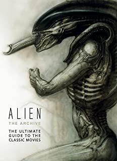 ultimate aliens images
