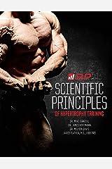 Scientific Principles of Hypertrophy Training (Renaissance Periodization Book 1) Kindle Edition