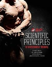 Scientific Principles of Hypertrophy Training (Renaissance Periodization Book 1)