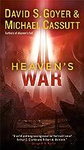 Heaven's War (Heaven's Shadow)
