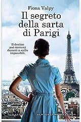 Il segreto della sarta di Parigi Formato Kindle