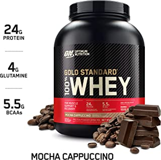 Best on whey protein 2 lbs Reviews