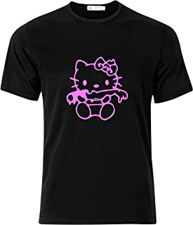 Best hello kitty clothes for guys Reviews