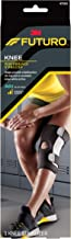 FUTURO Knee Performance Stabilizer, Adjustable 1 ea