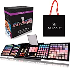 Best how to do makeup with makeup kit Reviews