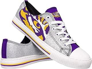 lsu women's shoes