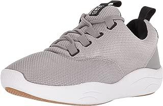 Men's Tc Trainer 2 Basketball Shoe