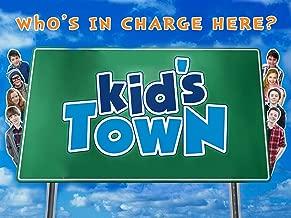 Kids Town 1.5