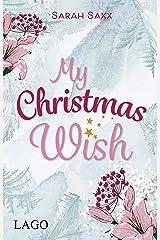 My Christmas Wish (German Edition) Format Kindle