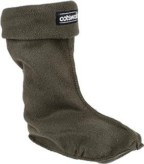 Cotswold, Calcetines polares para niños/niñas