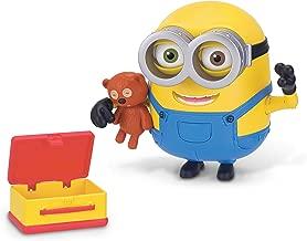 Best minion soft toy uk Reviews