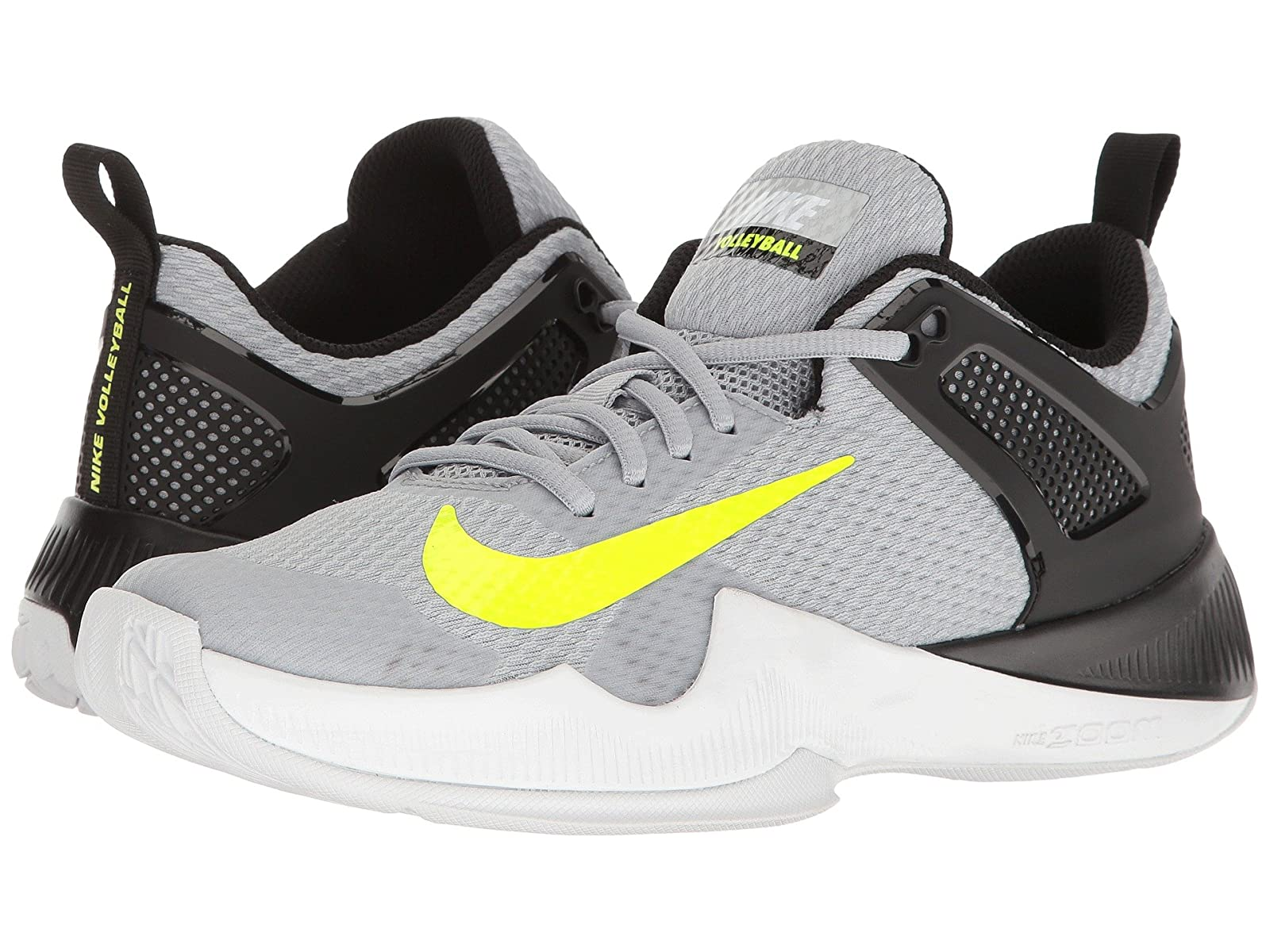 Nike Air Zoom HyperaceCheap and distinctive eye-catching shoes