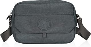 498b4afaa67b Amazon.com  Greys - Messenger Bags   Luggage   Travel Gear  Clothing ...