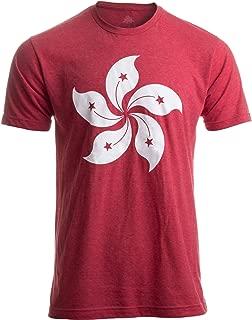 Best hong kong phooey shirt Reviews