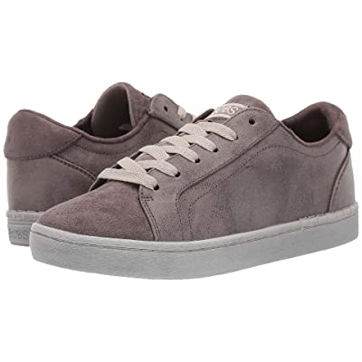 BOBS from SKECHERS Bobs Rugged Gypsy Street (Charcoal) Women