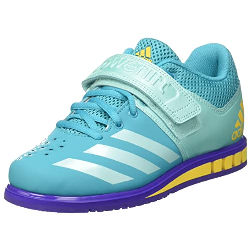 adidas Women s Powerlift 3.1 Fitness Shoes cf39afbce