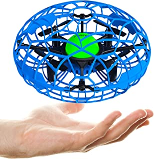 Best drones for sale for beginners Reviews