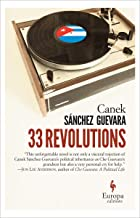 Best 33 revolutions guevara Reviews