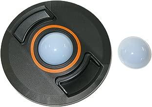 Best balens white balance lens cap Reviews