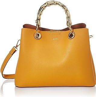ALDO Women's Cehova Handbags
