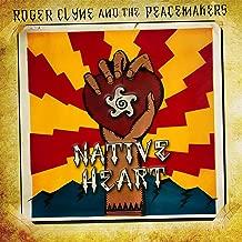 Native Heart [Explicit]
