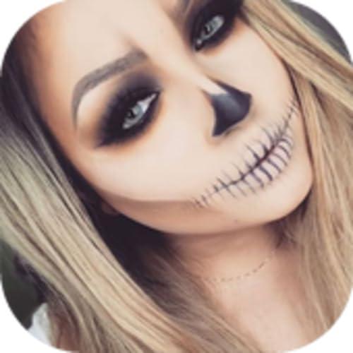 - Halloween Costomes