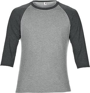 Best anvil baseball t shirt Reviews