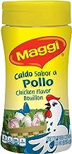 Best maggi chicken bouillon recipes Reviews
