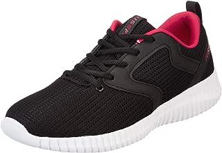 Fusefit Women's Megan Running Shoes
