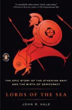 Best rise and fall of the athenian empire Reviews