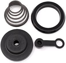 DP 0108-009 Clutch Slave Cylinder Rebuild Repair Parts Kit Fits Suzuki