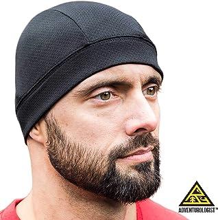 6dd27e892c9 Amazon.com  Nike Pro Combat Skull Cap