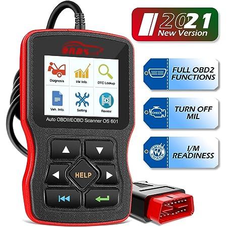 Fits Vauxhall Insignia Car Diagnostic Code Reader Fault Reset Tool OBD2 Scanner