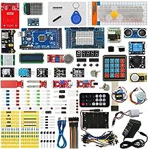 gps module with arduino